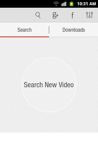 Videoder Apk 14 2 [LATEST] Download for android & PC
